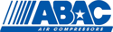 Imagen del fabricante ABAC AIR COMPRESSORS
