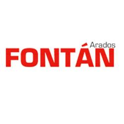 Imagen para la categoría FONTAN