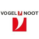 Imagen del fabricante VOGEL- NOOT