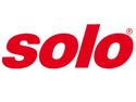 Imagen del fabricante SOLO