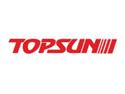 Imagen del fabricante TOPSUN