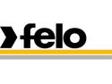 Imagen del fabricante FELO