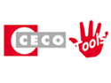 Imagen del fabricante CECOTOOLS