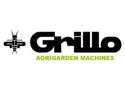 Imagen del fabricante GRILLO AGRIGARDEN