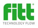 Imagen del fabricante FITT