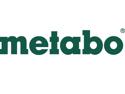 Imagen del fabricante METABO