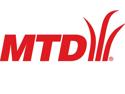 Imagen del fabricante MTD