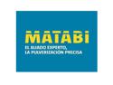 Imagen del fabricante MATABI