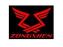Imagen del fabricante ZONGSHEN