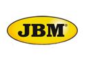 Imagen del fabricante JBM