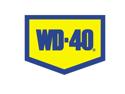 Imagen del fabricante WD40
