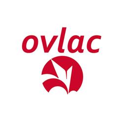 Imagen para la categoría OVLAC
