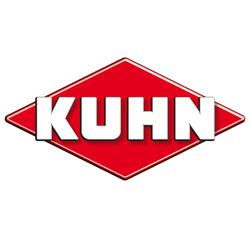 Imagen para la categoría KUHN-HUARD