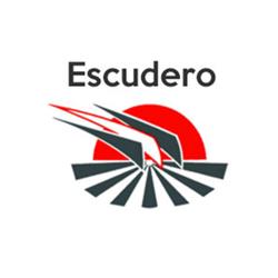 Imagen para la categoría ESCUDERO