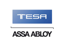 Imagen del fabricante TESA ASSA ABLOY