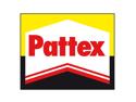 Imagen del fabricante PATTEX