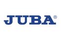Imagen del fabricante JUBA