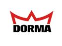 Imagen del fabricante DORMA