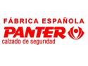 Imagen del fabricante PANTER