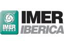 Imagen del fabricante IMER IBERICA