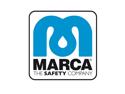 Imagen del fabricante MARCA SAFETY COMPANY
