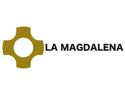 Imagen del fabricante LA MAGDALENA