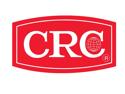 Imagen del fabricante CRC