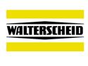 Imagen del fabricante WALTERSCHEID