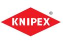 Imagen del fabricante KNIPEX