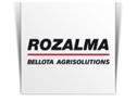 Imagen del fabricante ROZALMA