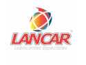 Imagen del fabricante LANCAR