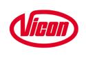 Imagen del fabricante VICON