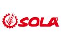 Imagen del fabricante SOLA