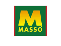 Imagen del fabricante MASSÓ