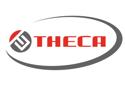 Imagen del fabricante THECA