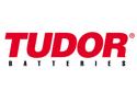 Imagen del fabricante TUDOR