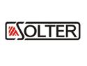 Imagen del fabricante SOLTER