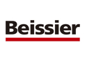 Imagen del fabricante BEISSIER