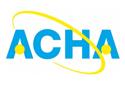 Imagen del fabricante ACHA