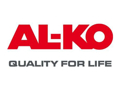 Imagen del fabricante AL-KO
