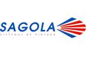 Imagen del fabricante SAGOLA
