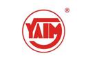 Imagen del fabricante YAIM