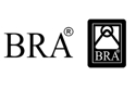 Imagen del fabricante BRA