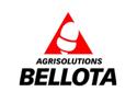 Imagen del fabricante BELLOTA AGRISOLUTIONS