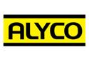 Imagen del fabricante ALYCO