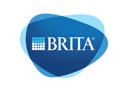 Imagen del fabricante BRITA