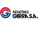 Imagen del fabricante GARRA