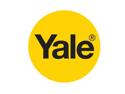 Imagen del fabricante YALE