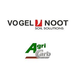 Imagen para la categoría AGRICARB - VOGEL NOOT