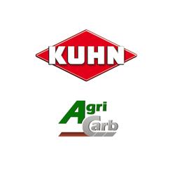 Imagen para la categoría AGRICARB - KUHN